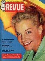 1958-01-18 - Revue - N° 3