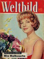 1959-01-02 - Weltbild - N 02