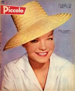 1959-08-02 - Piccolo - N 31