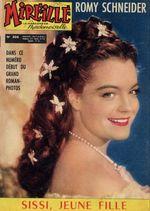 1959-12-09 - Mireille - N° 305