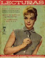 1959-07-01 - Lecturas - N°454