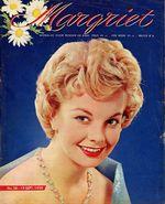 1959-09-19 - Margriet - N° 38