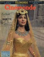 1959-03-05 - CineMonde - N° 1282