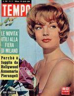 1959-04-28 - Tempo - N° 17