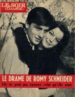 1959-12-31 - Soir Illustré - N° 1436