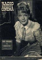 1959-01-11 - Radio Tele Cine - N° 469