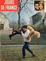 1959-03-28 - Jours de France - N° 228
