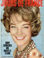 1961-09-30 - JoursFrance - N° 359