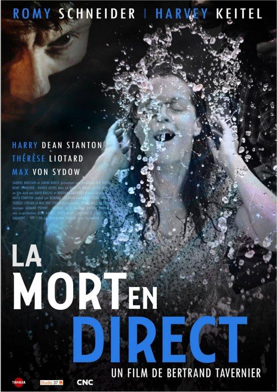 Dvd-mort1