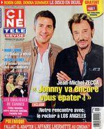 2012-05-24 - Ciné Revue - N 21