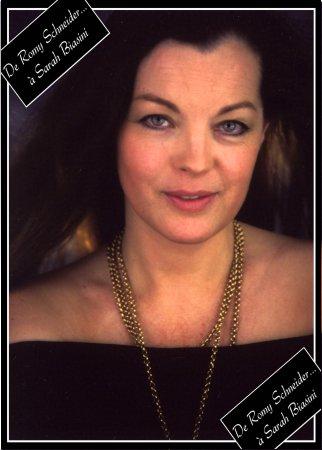 2012-11-17 - Portrait 70
