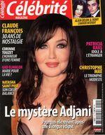2010-06-00 - Célébrité - N 14