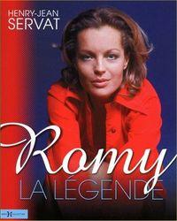 Romy-la-legende-de-Henry-Jean-Servat_reference