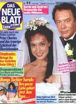 1989-03-08 - Das Neue Blatt - N° 11