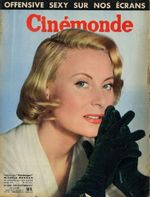 1957-09-26 - CineMonde - N° 1207