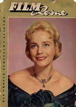 1957-09-17 - Film Revue - N° 20