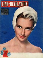 1957-05-30 - Cine-Revelation - N° 165