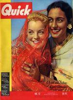 1957-03-23 - Quick - N 12