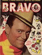 1957-02-16 - Bravo - N° 07-1