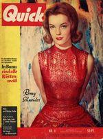 1957-01-26 - Quick - N° 4