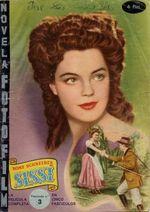 1957-00-00 - Novela Fotofilm - N° 3