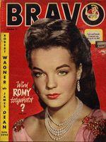 1957-12-15 - Bravo - N° 51
