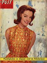 1958-12-21 - De Post - N 51