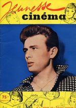 1958-01-00 - Jeunesse Cinema - N 3