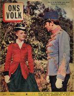 1958-05-15 - Ons Volk - N° 20