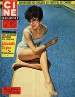 1959-05-22 - Cine Revue - N° 21