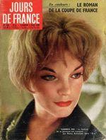 1959-05-09 - Jours de France - N° 234