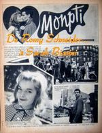 Monpti (0)'