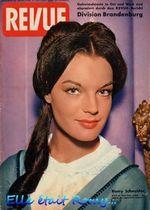 1959-10-17 - Revue - N° 42