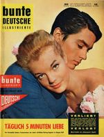 1959-04-11 - Bunte - N° 15