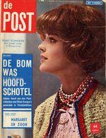 1961-11-12 - De Post - N 662