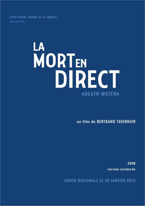 Dvd-mort2