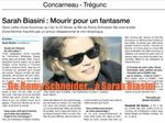 Ouest france2'
