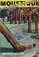 1957-10-20 - Moustique - N 1656