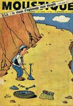 1957-09-15 - Moustique - N 1651