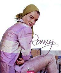 Romy 2014