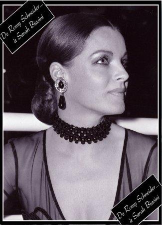 2012-11-14 - Portrait 70