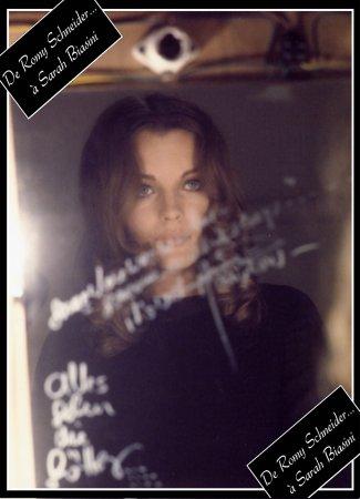 2012-11-21 - Portrait 70