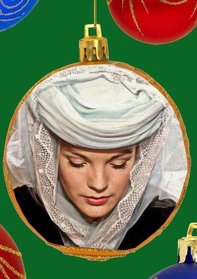2012-12-21 - Avent