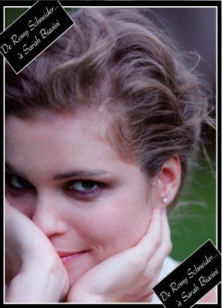 2013-01-01 - Sarah