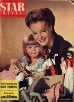 1957-12-00 - Star Revue - N° 26