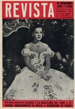 1957-07-06 - Revista - N 273