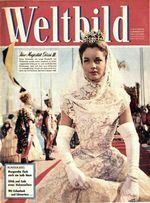 1957-09-02 - Weltbild - N 20