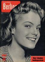 1957-02-02 - Illustrierte Berliner - N° 2