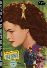 1957-00-00 - Novela Fotofilm - N° 2