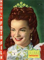 1958-00-00 - Novela Fotofilm - N 2